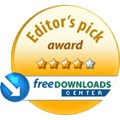 FreeDownloads-EditorsPick