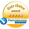 FreeDownloads-UserChoice